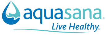Aquasana 阿克萨纳官网